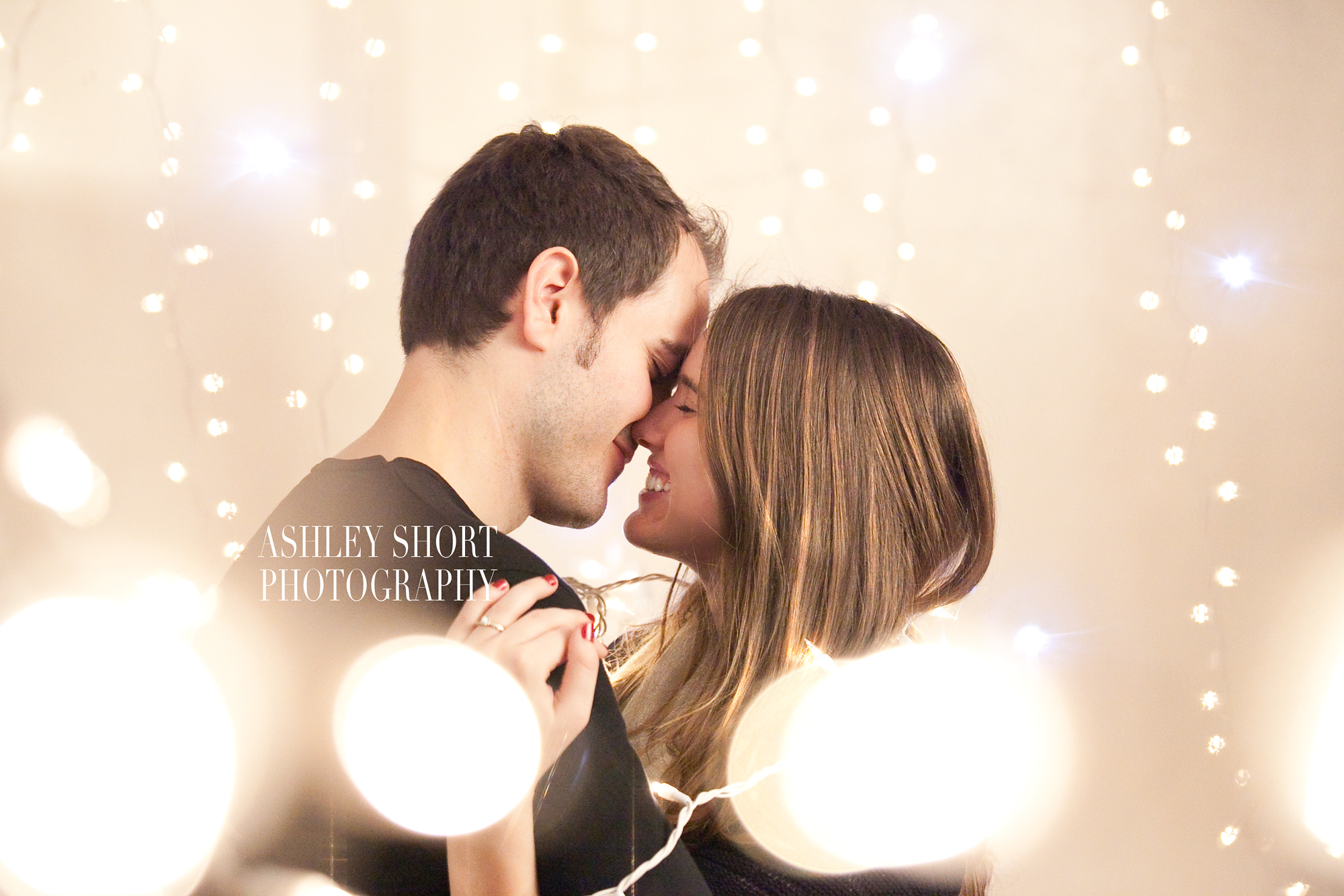 christmas photo ideas for great holiday photography creative and